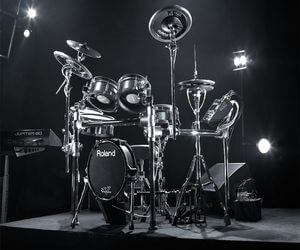 Best Electronic Drums