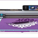 Best Vinyl Cutting Machine 2021 - Reviews & Buyers Guide