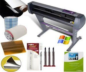28-inch Vinyl Cutter Value