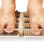 Benefits Of Foot Massager | Why you should choose It?