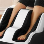 Best Foot Massager In 2020 - Buyer's Guide