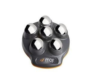 best home foot massager