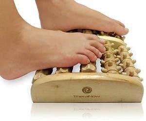 foot massagers reviews