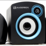 Which Subwoofer is Best For Bass 2021