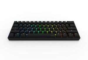 Anne Pro 2 Mechanical Gaming Keyboard