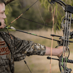 Best Left Handed Compound Bow 2020