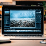 Lenovo Yoga 720 vs Microsoft Surface Pro - Detailed Guide