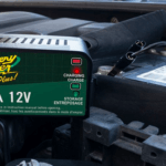 Best Car Battery Charger Reviews 2021 – Top 5 Picks