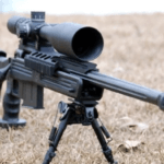 Best Long Range Scope Reviews 2020 – Top 4 Picks