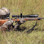 5 Advantages Of Using Rifle Scopes - Important To Know