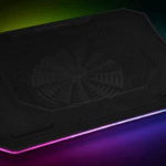 Best Laptop Cooling Pads In 2021 – Top 4 Picks