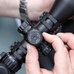 How To Adjust A Rifle Scope – Simple Guide For Beginners