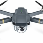 Most Important Features When Buying a Camera Drone