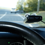 How To Use Radar Detector Review 2020